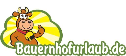 Logo Bauernhofurlaub