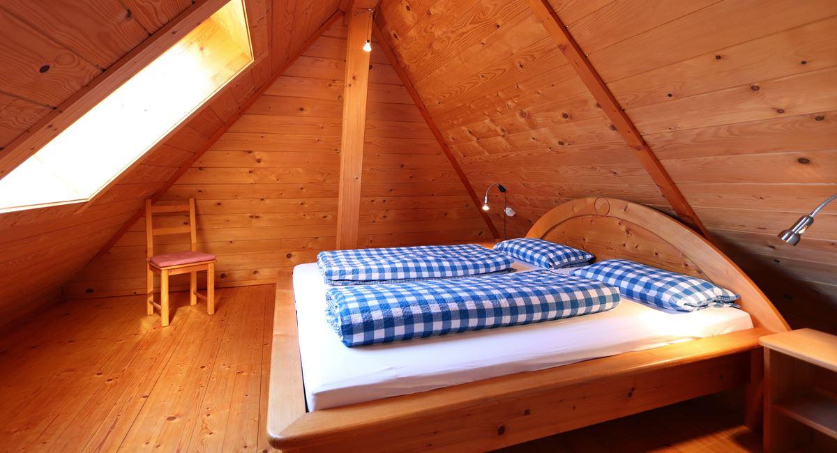 ferienwohnung-sternschnuppe-doppelzimmer-dach-fotobox
