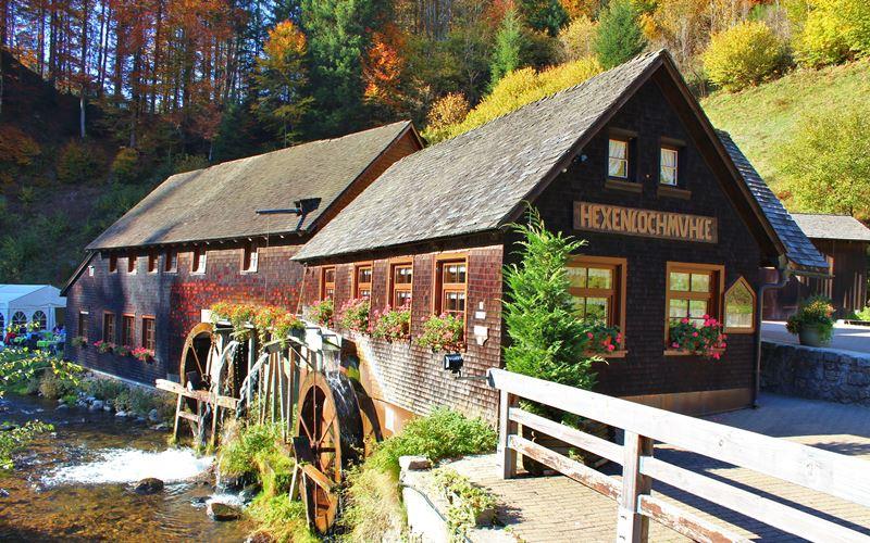 lippenhof-schwarzwald-ausflug-hexenlochmuehle-herbst